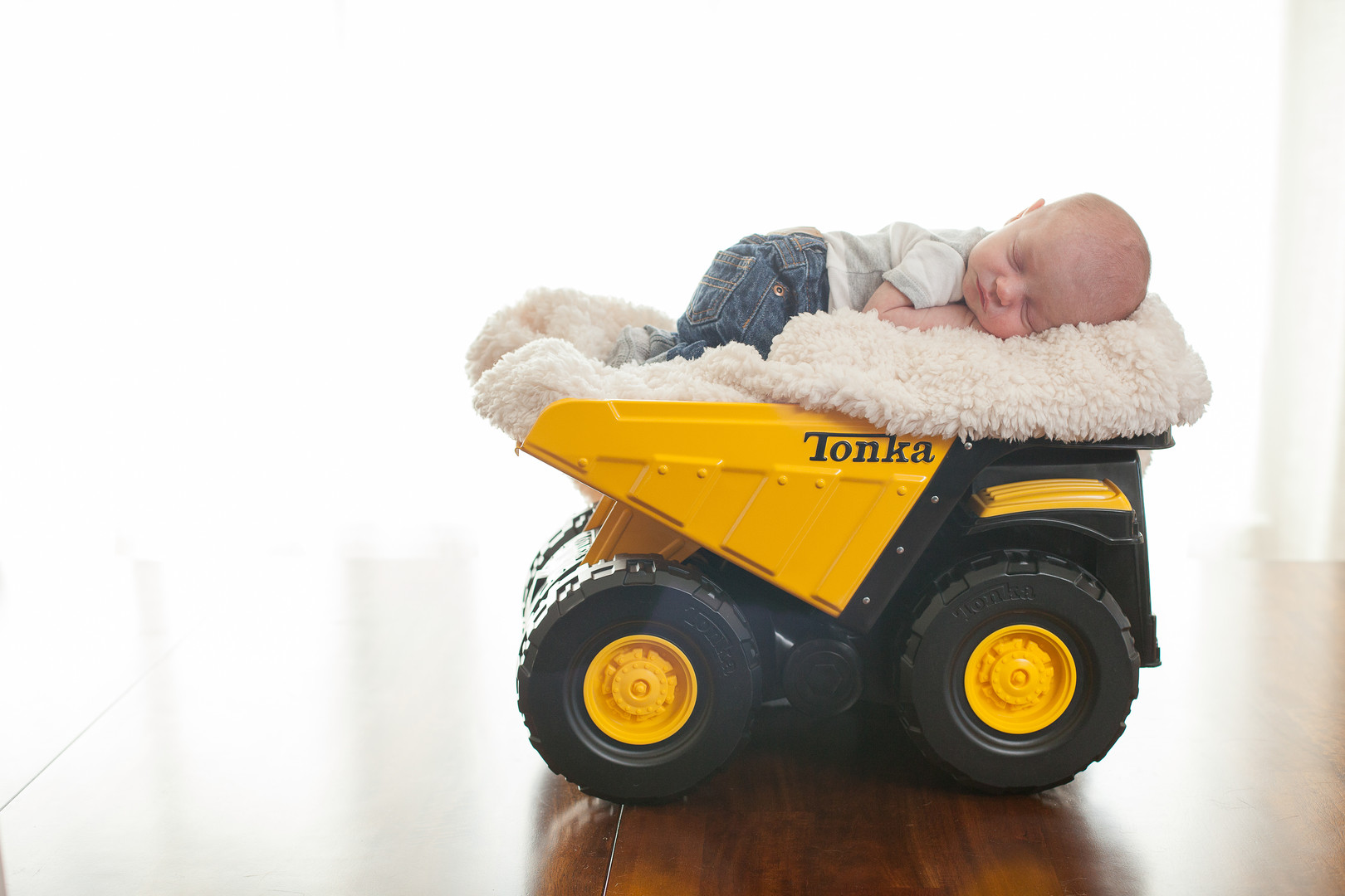 portland-newborn-photography-018.jpg