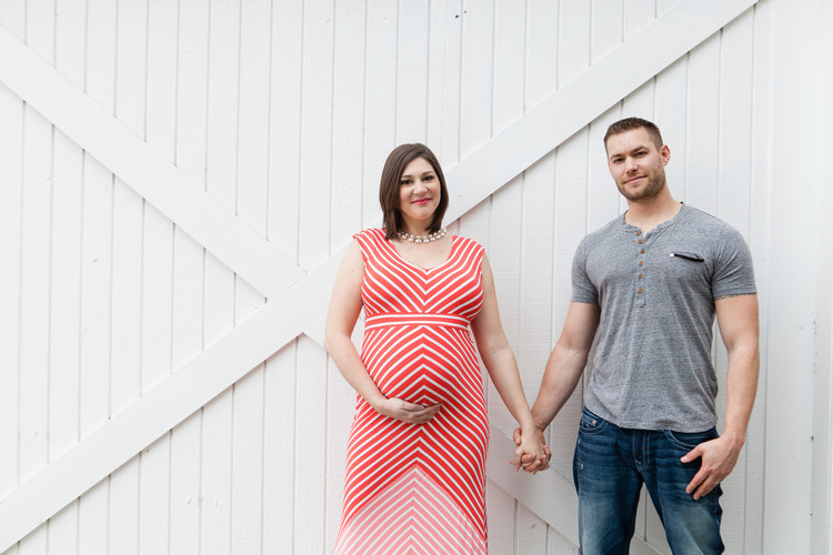 Portland-Maternity-Photography.jpg