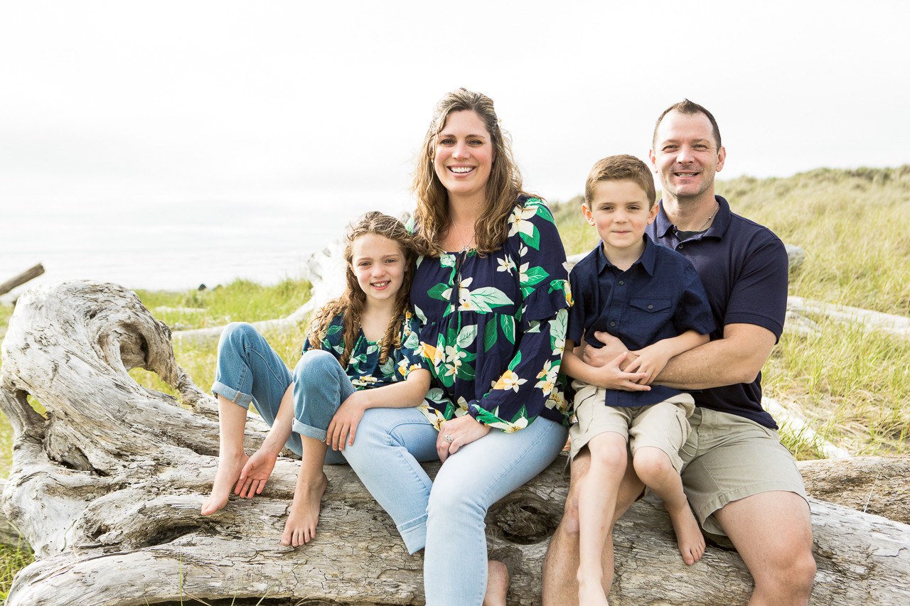 Ocean-Shores-Family-Photography-1.jpg