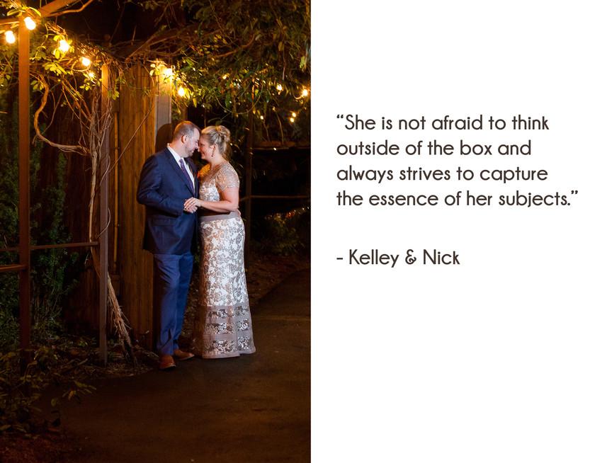 Portland-Wedding-Photographer-Reviews-00