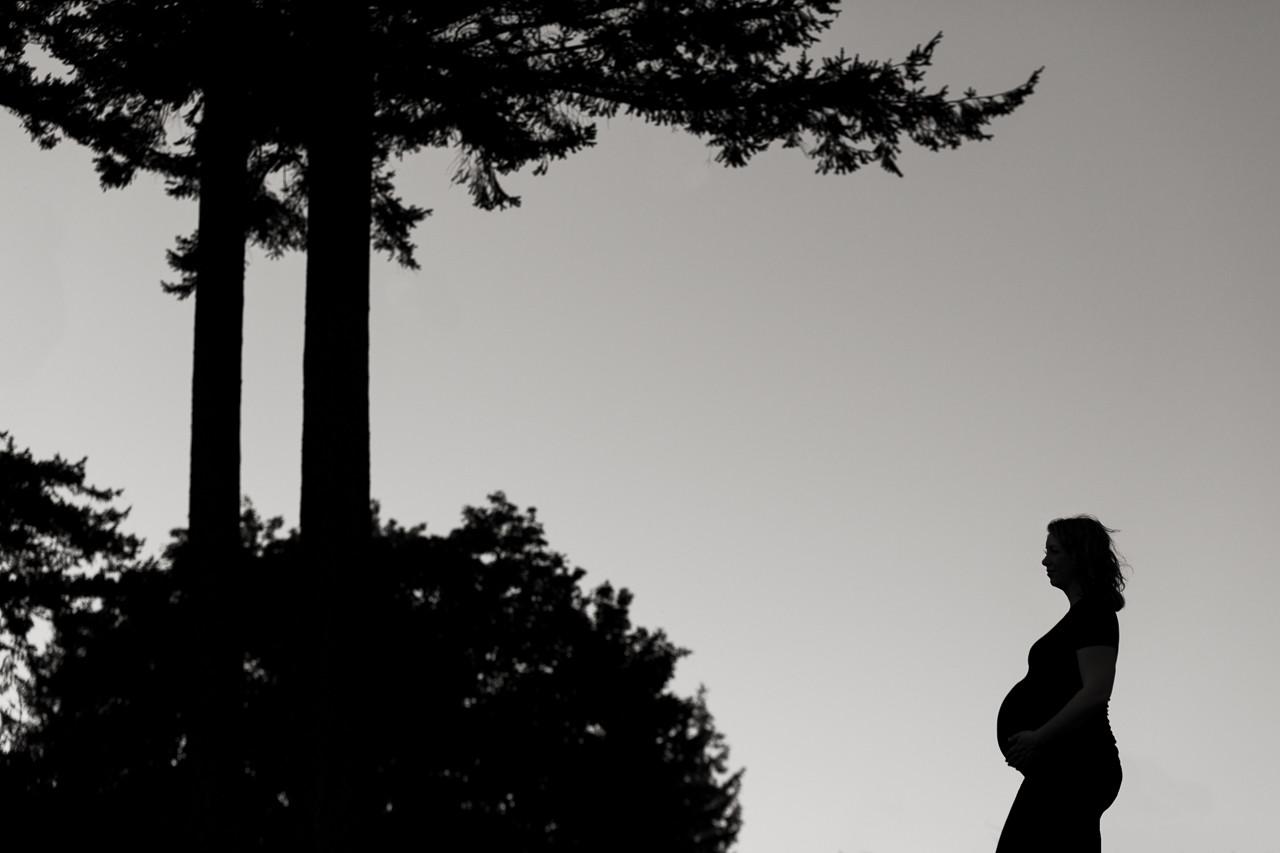 Hoyt-Arboretum-Maternity-Photography-01.