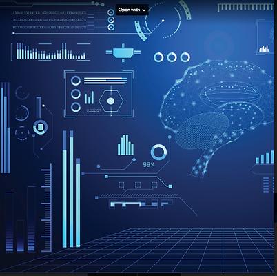 big data-3 - Copy.png