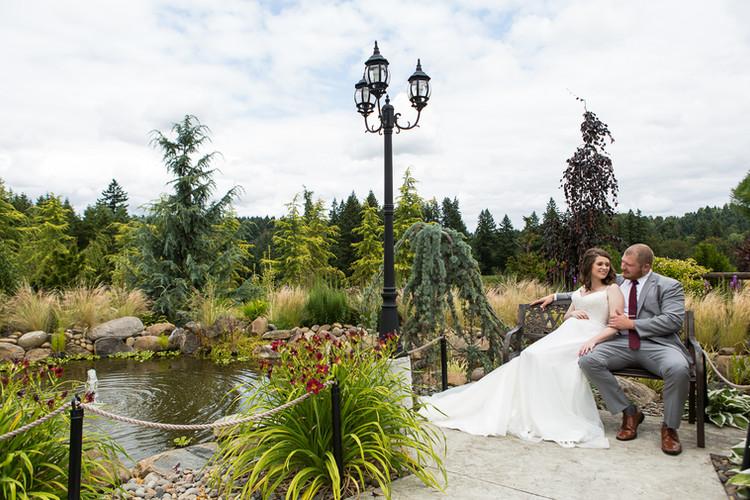 Red-Barn-Villa-Wedding-Photography.jpg