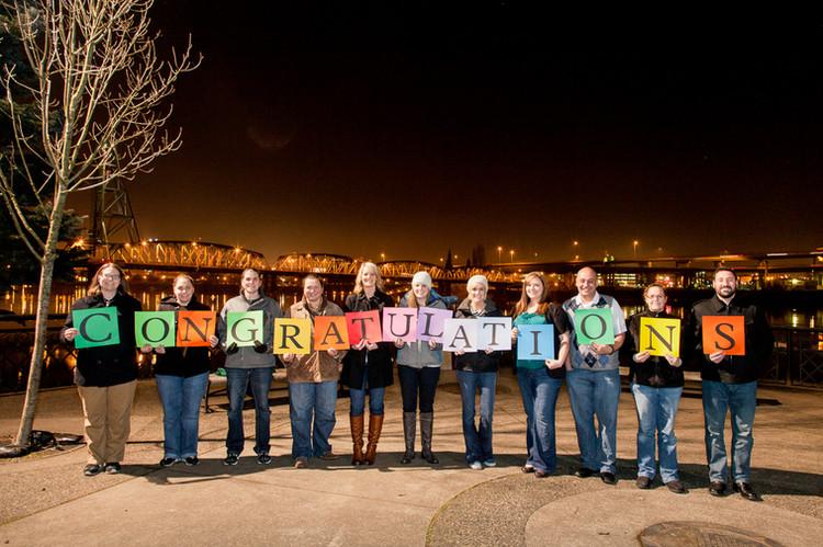 Surprise-Proposal-Downtown-Portland.jpg