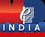 MED India Drug.png