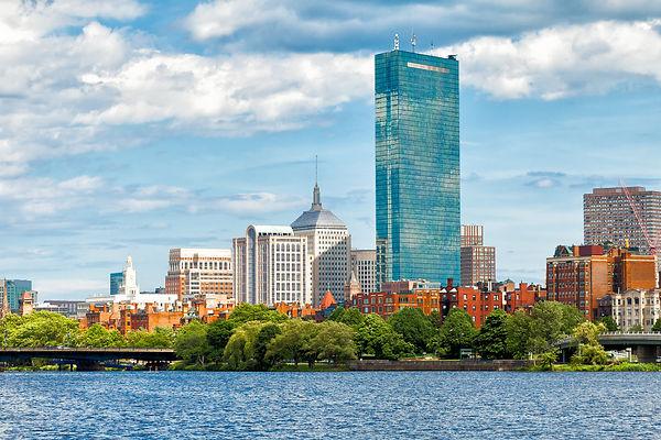 Burlingotn Boston Location.jpg