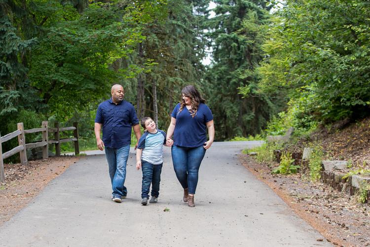 Portland-Family-Photography-Hoyt-Arboret