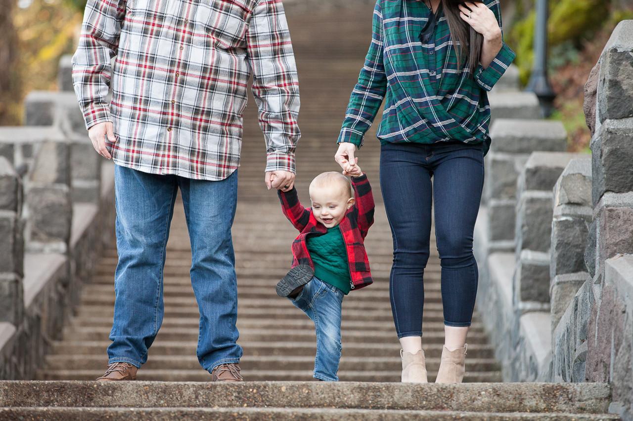 Oregon-City-Family-Photography-1.jpg
