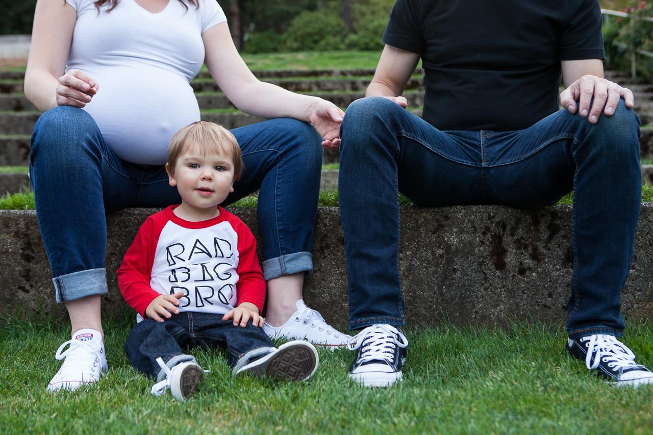 Maternity-Photography-Portland-Rose-Gard
