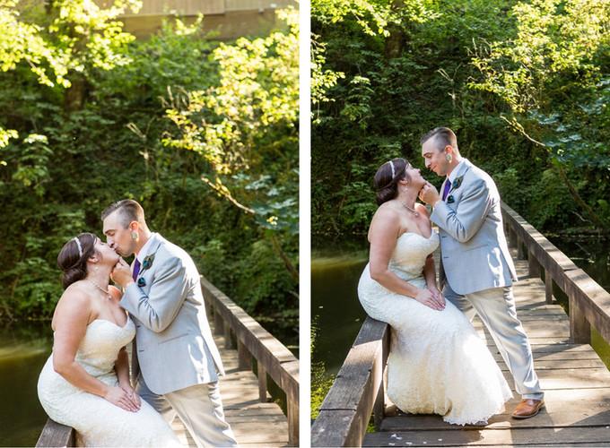 Hornings-Hideout-Wedding-1.jpg