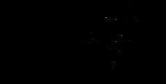 OPC-Logo-Horizontal.png