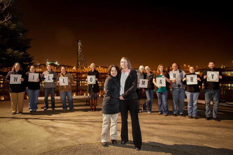 Same-Sex-Proposal-Downtown-Portland.jpg