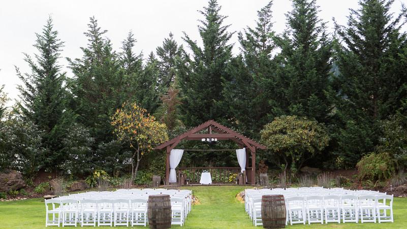 Carver-event-center-wedding-elopement-pa