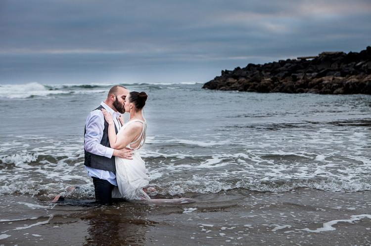Rockaway-Beach-Wedding-Photography.jpg