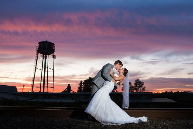 portland-wedding-photography-040.jpg