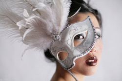 glamour24