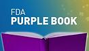 FDA Purple Book.png