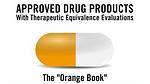 Orange Book.png