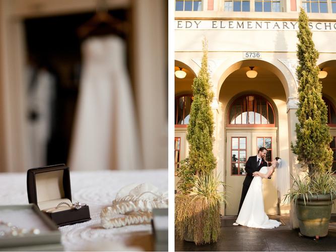 McMenamin- Kennedy-School-Wedding.jpg