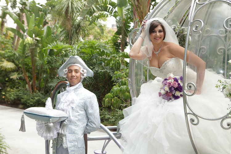 Cinderella-Disneyland-Wedding.jpg