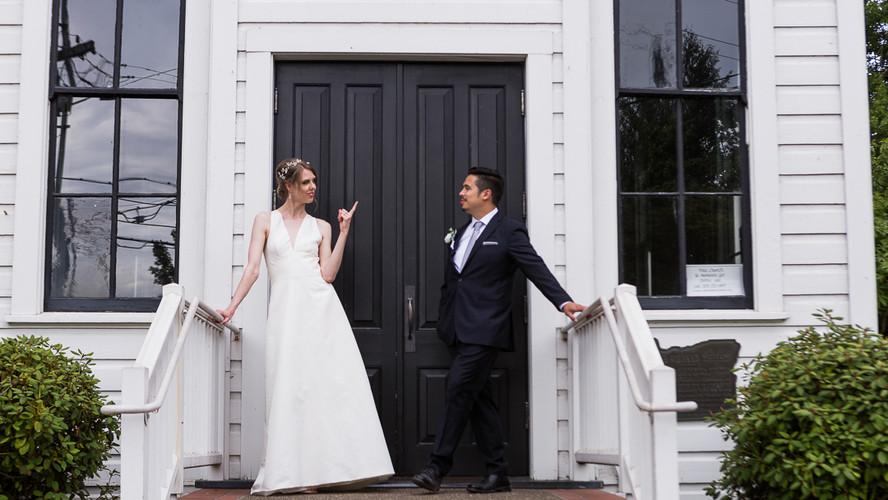oaks-pioneer-church-wedding-elopement-pa