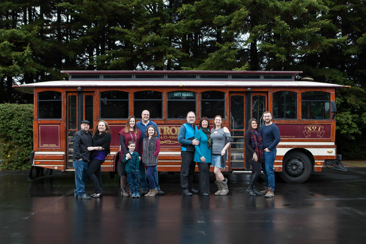 McMinnville-Family-Photography-1.jpg