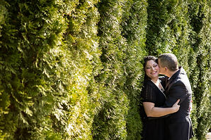 vine-and-sparrow-all-inclusive-elopement