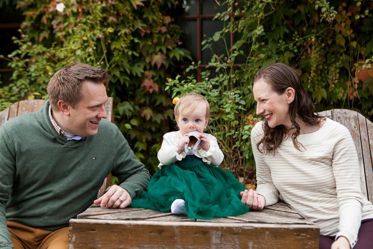 Portland-Family-Photography-McMenamins-E