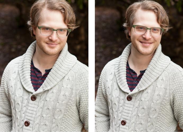 Dating-Profile-Headshot-Photography-Port
