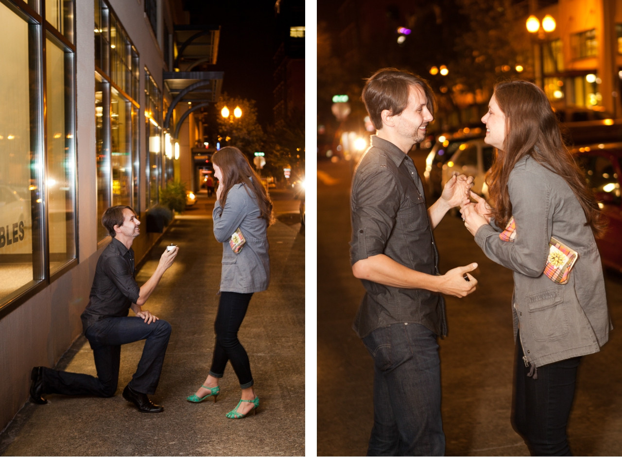 Surpirse-Proposal-Downtown-Portland.jpg