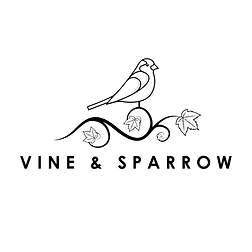 Vine-and-sparrow-logo