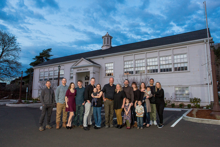 Family-Photography-Portland-Oregon-1.jpg