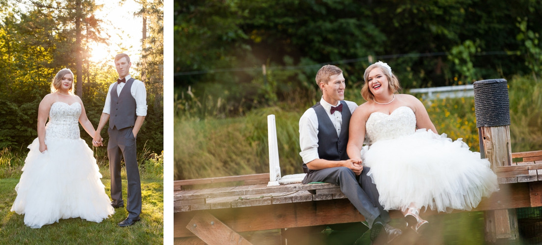 Colton-Landing-Wedding-1.jpg