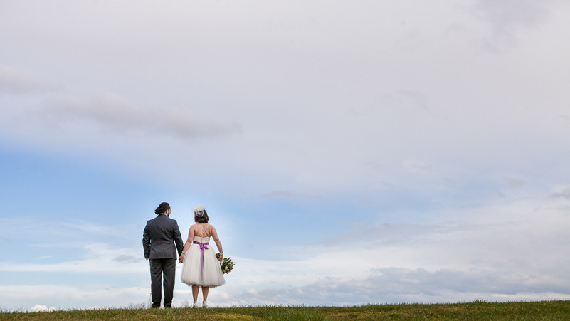 columbia-edgewater-country-club-wedding-