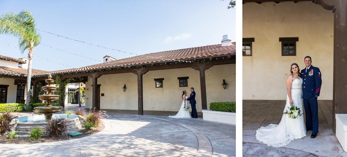 Destination-Wedding-San-Diego-Fallbrook.
