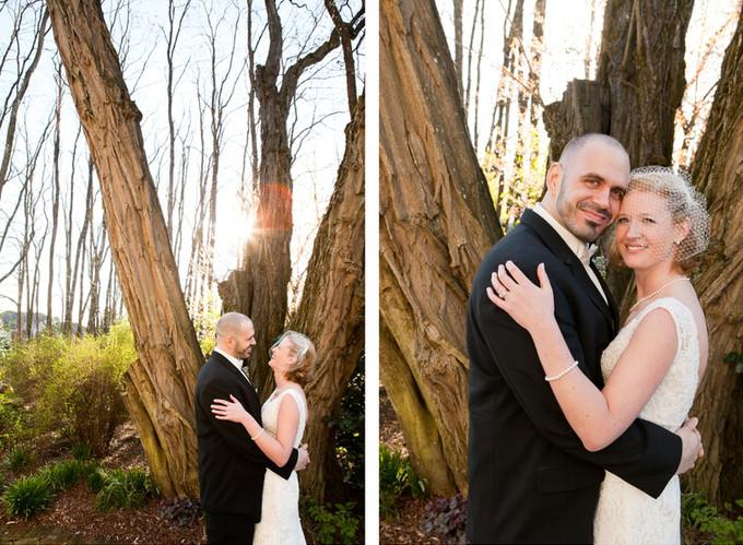 Ainsworth-House-Wedding.jpg