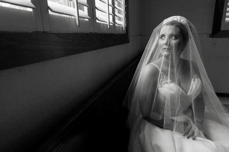 Lady-of-Lavang-Wedding-3.jpg