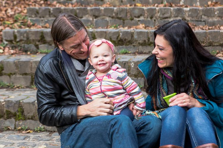 Portland-Family-Photography-Laurelhurst-