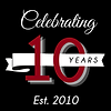 celebrating-10-years-est-2010-SQ.png