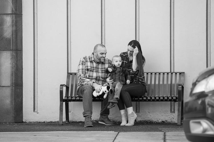 Oregon-City-Family-Photography-2.jpg