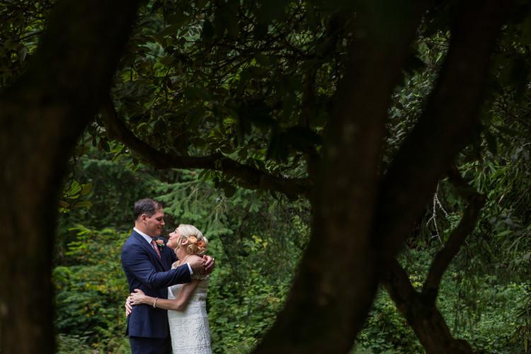 Lakeside-Gardens-Wedding-Photography.jpg