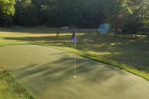 Par golf 2.jpg