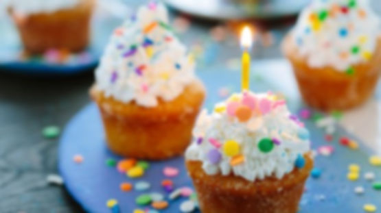 First-birthday-party-ideas-722x406.jpg