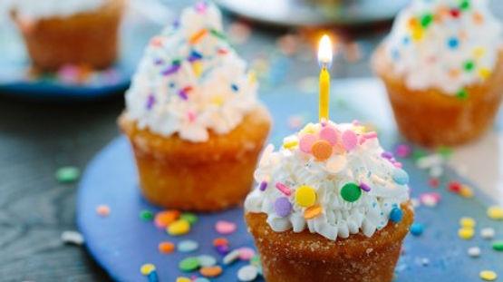 First-birthday-party-ideas-722x406.jpg
