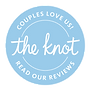 VendorBadge_CouplesLoveUs.4ef8a920.png