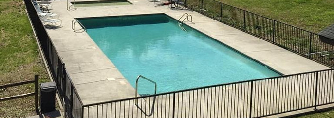 pool updated_edited.jpg