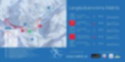 Langlauf-panorama_2x1_mittel_mit Camping