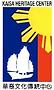 kaisa heritage.png