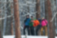 1_SchneeschuhwanderungApriacherAlmen41.j