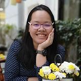 Steffi Anne CHONG